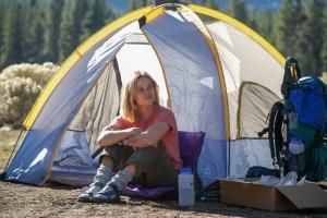 Der große Trip – Wild – Blu-ray