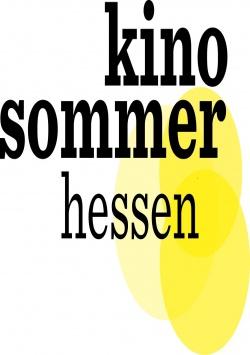 14. kinoSommer hessen
