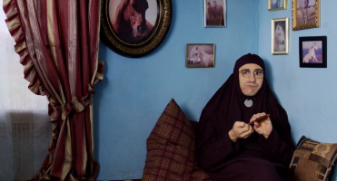 Jacky im Königreich der Frauen – Blu-ray