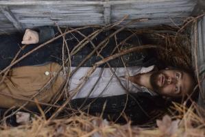 Sleepy Hollow – Staffel 1 - DVD