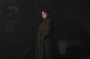 Vera – Ein ganz spezieller Fall – Staffel 2 – DVD