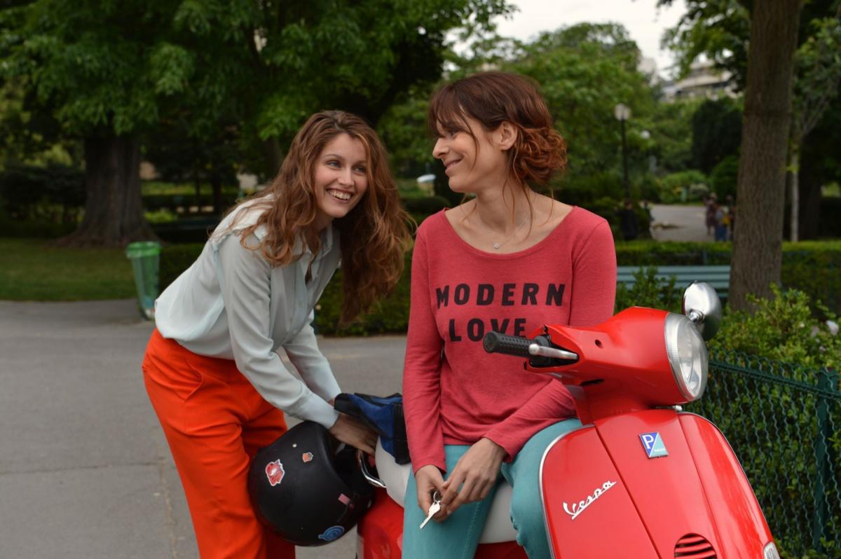 Personal Training mit Freunden – Wiesbaden und Umgebung - Geschenke ...