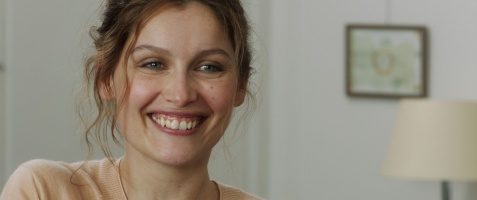 French Women – Was Frauen wirklich wollen