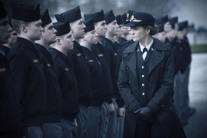 The Killing – Die komplette vierte Staffel – Blu-ray