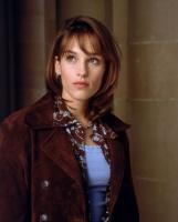 Felicity – Die komplette 1. Staffel - DVD