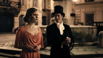 Therapie für einen Vampir – Blu-ray