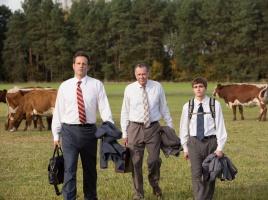 Big Business – Außer Spesen nichts gewesen – Blu-ray