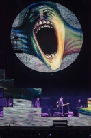 Roger Waters The Wall – Blu-ray