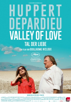 Valley of Love – Tal der Liebe