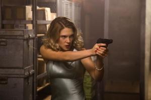 James Bond 007 – Spectre- Blu-ray