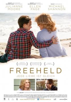 Freeheld – Jede Liebe ist gleich