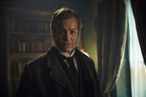 Sherlock – Die Braut des Grauens – Blu-ray