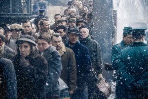 Bridge of Spies – Der Unterhändler – Blu-ray