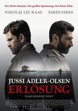 Jussi Adler Olsen – Erlösung