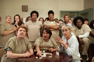Orange is the new Black – Staffel 3 – Blu-ray