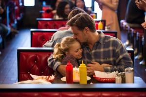 Väter und Töchter – Ein ganzes Leben
