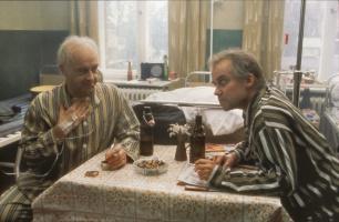 Abbuzze! Der Badesalz Film – Spezial Edition zum 20. Jubiläum – DVD