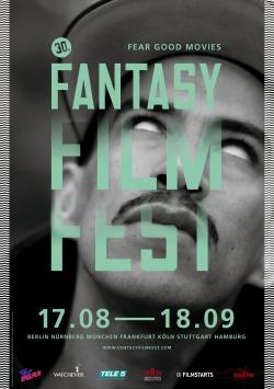 Fantasy Filmfest 2016