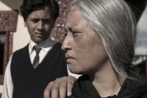 Mahana – Eine Maori-Saga