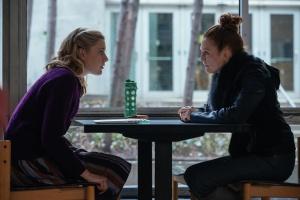 Maggies Plan – Blu-ray