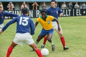 Pelé – Der Film - Blu-ray