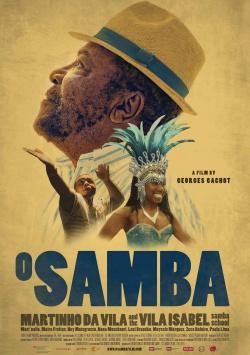 Cinebrasil: Brasilianisches Filmfest im Filmforum Höchst