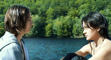 Tschick – Blu-ray