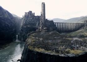 King Arthur – Legend of the Sword