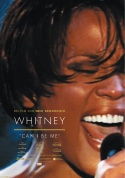 Whitney – Can I Be Me