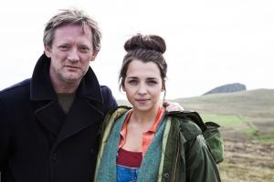 Mord auf Shetland – Staffel 1 - DVD
