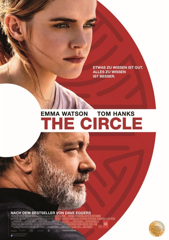 The Circle Bewertung
