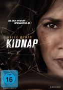 Kidnap – DVD