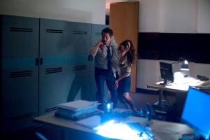 Das Belko Experiment – Blu-ray