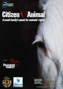 Citizen Animal – Special Screening im CINEMA