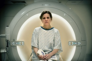 Tabula Rasa – Die komplette erste Staffel – Blu-ray