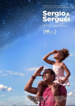 Cuba im Film startet am 23. Mai