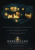 Hereditary – Das Vermächtnis