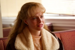 I, Tonya – Blu-ray