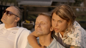 Solsidan – Staffel 1 – DVD