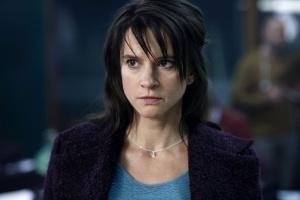 Anne Holt – Der Mörder in uns – Staffel 2 – DVD