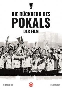 Die Rückkehr des Pokals - Der Film