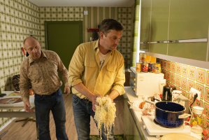 Sauerkrautkoma – Blu-ray