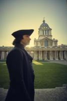 Poldark – Staffel 4– Blu-ray