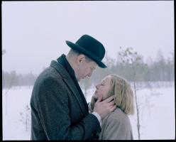 Astrid – Blu-ray