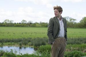 Grantchester – Staffel 1 – DVD