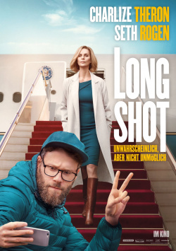 Long Shot - Unlikely, but not impossible