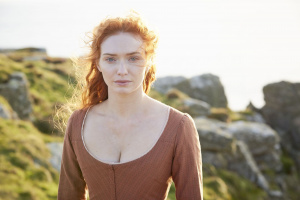 Poldark - Season 4- Blu-ray
