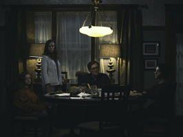 Hereditary - The Legacy