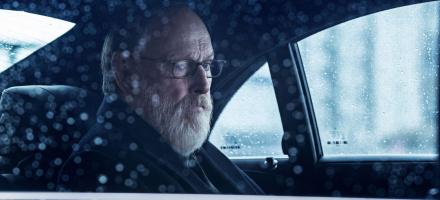 Follow the Money - Season 1 - Blu-ray