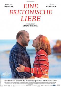 A Breton Love